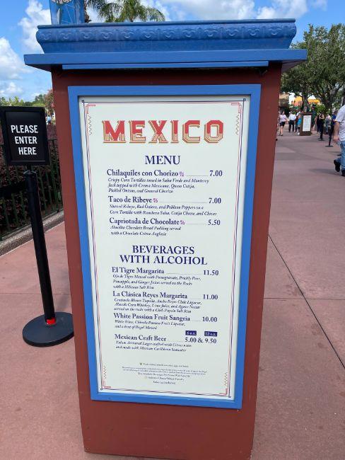 2021-EPCOT-Food-and-Wine-Festival_Mexico-Menu_Tina-Chiu