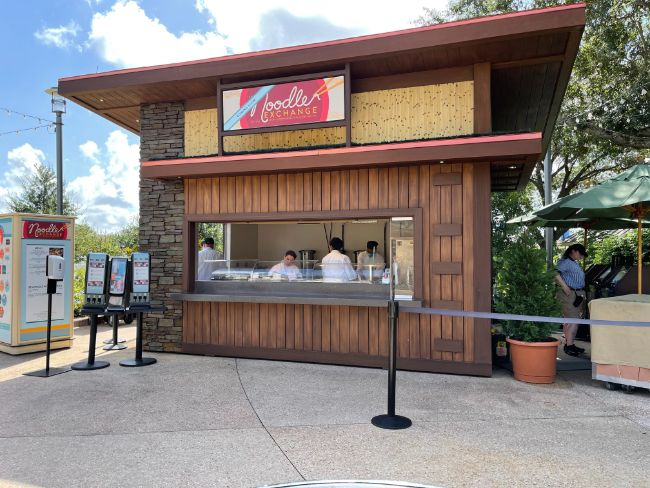 2021-EPCOT-Food-and-Wine-Festival_Noodle-Exchange-Booth_Tina-Chiu