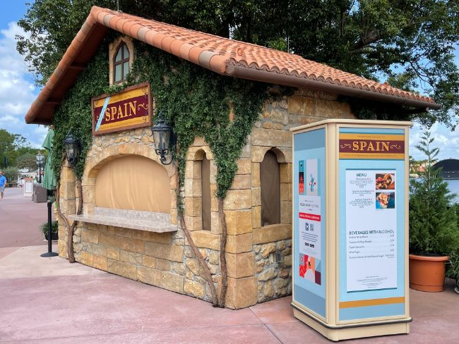 2021-EPCOT-Food-and-Wine-Festival_Spain-Booth_Tina-Chiu