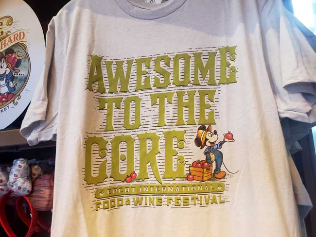 2021-EPCOT-Food-and-Wine-Merch_Mickey_Apple-Orchard_T-Shirt_Blanken