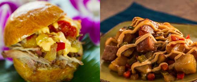 2021-Hawaii-Menu-EPCOT-Food-and-Wine-Disney-Parks-Blog