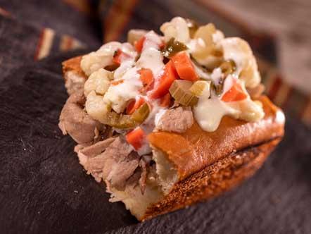 2021-Hops-and-Barley-Hot-Beef-Sandwich-Disney-Parks-Blog