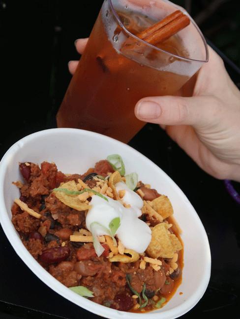 2021_EPCOT_Food-and-Wine-Festival_Earth-Eats-Menu_Todd-Turner