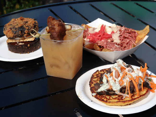 2021_EPCOT_Food-and-Wine-Festival_Flavors-from-Fire-Menu_Todd-Turner
