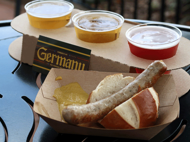 2021_EPCOT_Food-and-Wine-Festival_Germany-Menu_Todd-Turner
