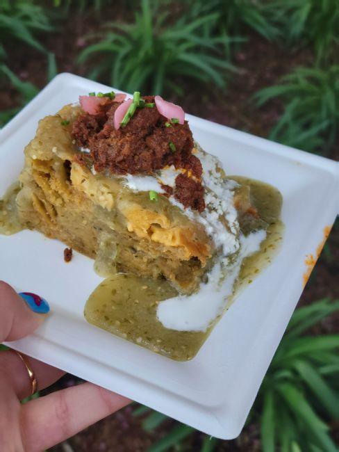 2021_EPCOT_Food-and-Wine-Festival_Mexico-Menu_Taco-de-Ribeye_Tatjana-Lazar