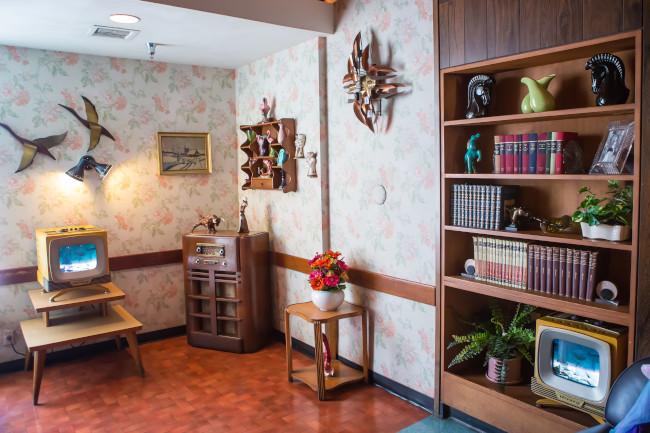 50s prime time cafe - most popular walt disney world restaurants