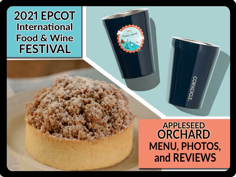 EPCOT-Food-and-Wine-Festival-2021-Appleseed-Orchard-Booth-Menu-Photos-Reviews-Featured-DPB