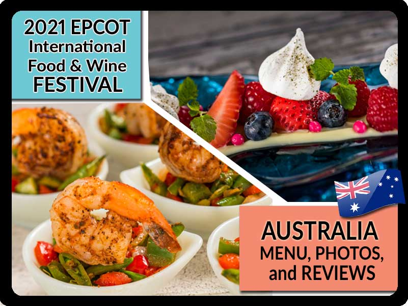 EPCOT-Food-and-Wine-Festival-2021-Australia-Booth-Menu-Photos-Reviews-Featured-DPB