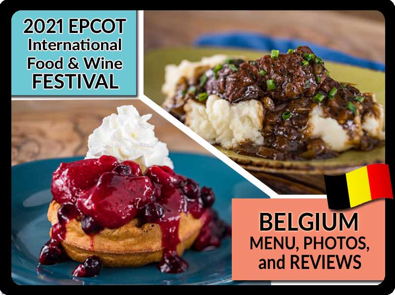 EPCOT-Food-and-Wine-Festival-2021-Belgium-Booth-Menu-Photos-Reviews-Featured-DPB