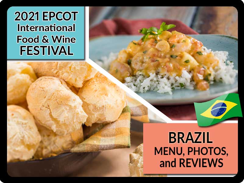 EPCOT-Food-and-Wine-Festival-2021-Brazil-Booth-Menu-Photos-Reviews-Featured-DPB