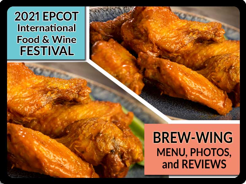 EPCOT-Food-and-Wine-Festival-2021-Brew-Wing-Booth-Menu-Photos-Reviews-Featured-DPB