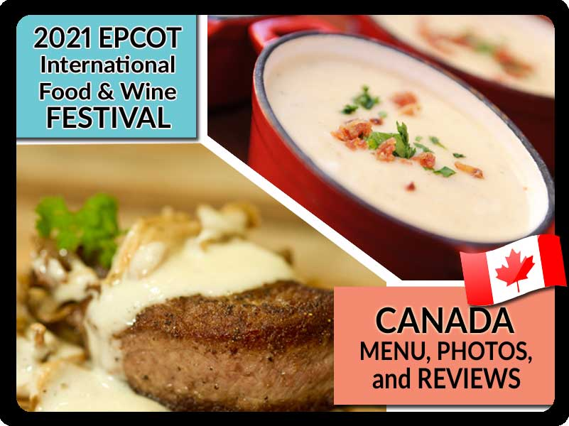 EPCOT-Food-and-Wine-Festival-2021-Canada-Booth-Menu-Photos-Reviews-Featured-DPB