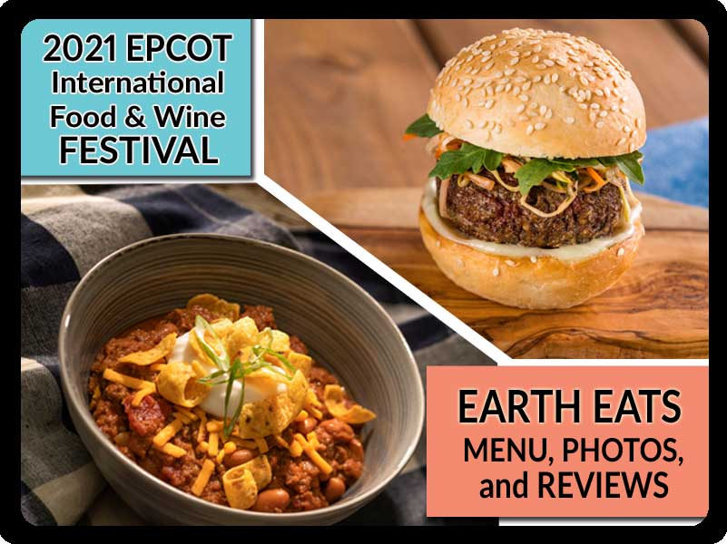 EPCOT-Food-and-Wine-Festival-2021-Earth-Eats-Booth-Menu-Photos-Reviews-Featured-DPB