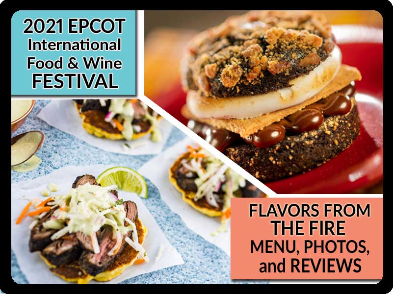 EPCOT-Food-and-Wine-Festival-2021-Flavors-From-the-Fire-Booth-Menu-Photos-Reviews-Featured-DPB