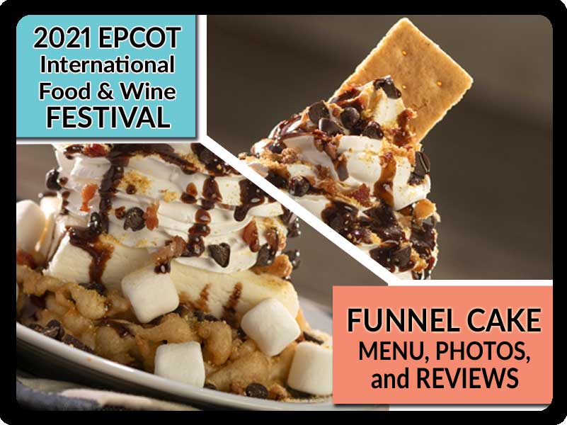 EPCOT-Food-and-Wine-Festival-2021-Funnel-Cake-Booth-Menu-Photos-Reviews-Featured-DPB