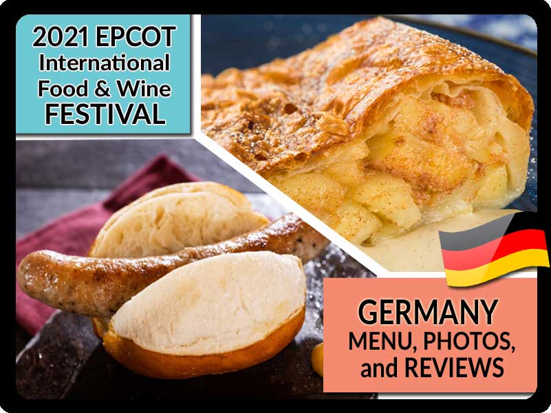EPCOT-Food-and-Wine-Festival-2021-Germany-Booth-Menu-Photos-Reviews-Featured-DPB