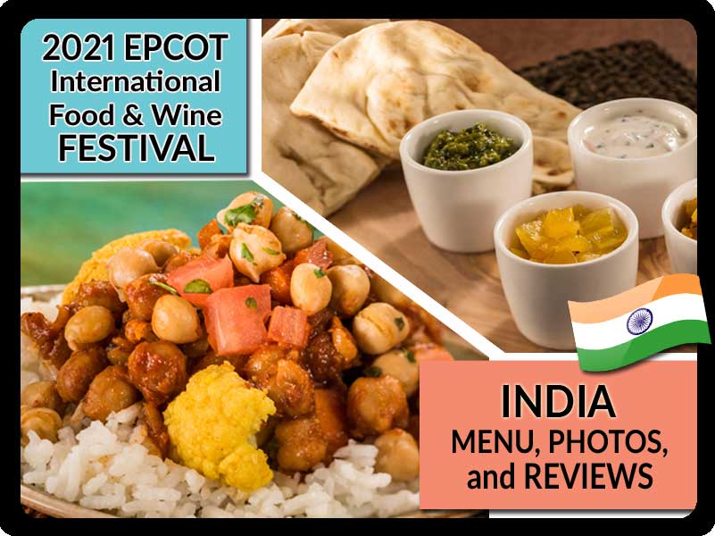 EPCOT-Food-and-Wine-Festival-2021-India-Booth-Menu-Photos-Reviews-Featured-DPB