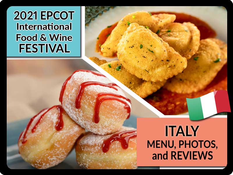 EPCOT-Food-and-Wine-Festival-2021-Italy-Booth-Menu-Photos-Reviews-Featured-DPB