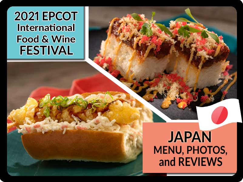 EPCOT-Food-and-Wine-Festival-2021-Japan-Booth-Menu-Photos-Reviews-Featured-DPB