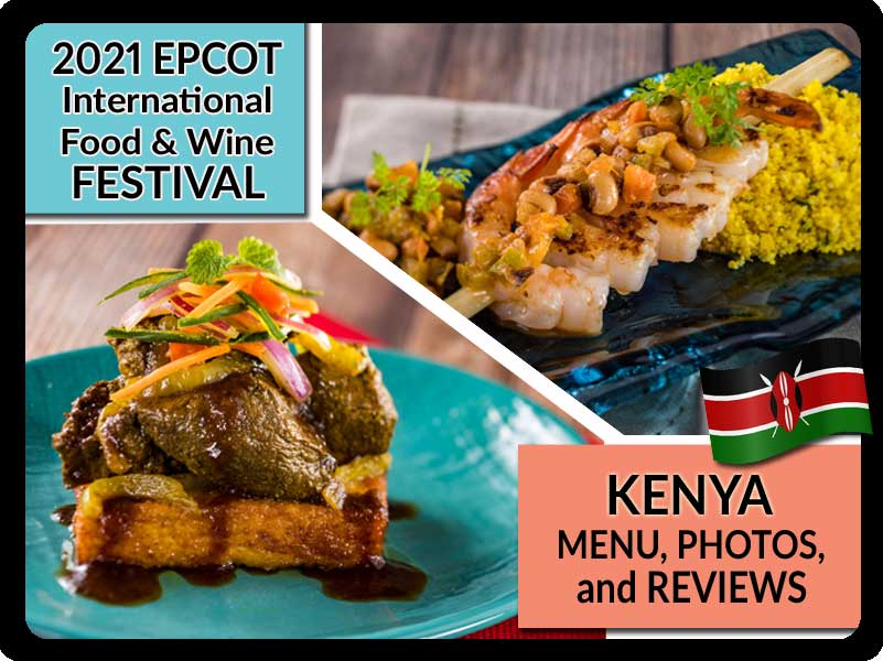 EPCOT-Food-and-Wine-Festival-2021-Kenya-Booth-Menu-Photos-Reviews-Featured-DPB