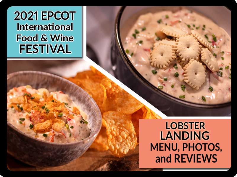 EPCOT-Food-and-Wine-Festival-2021-Lobster-Landing-Booth-Menu-Photos-Reviews-Featured-DPB