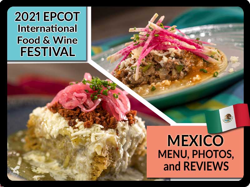EPCOT-Food-and-Wine-Festival-2021-Mexico-Booth-Menu-Photos-Reviews-Featured-DPB