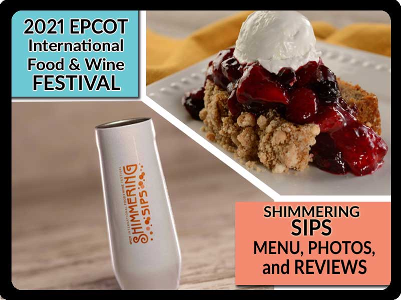 EPCOT-Food-and-Wine-Festival-2021-Shimmering-Sips-Booth-Menu-Photos-Reviews-Featured-DPB