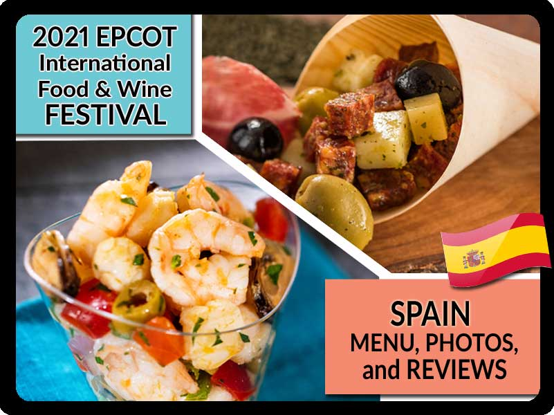 EPCOT-Food-and-Wine-Festival-2021-Spain-Booth-Menu-Photos-Reviews-Featured-DPB