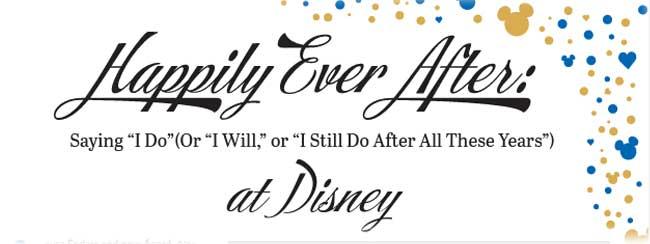 Fantasyland Disney World WDW Magazine August 2021 Preview