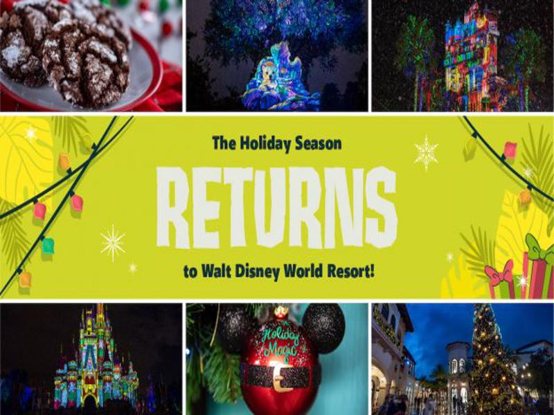 holiday-season-returns-to-walt-disney-world-resort-featured_disney-parks-blog