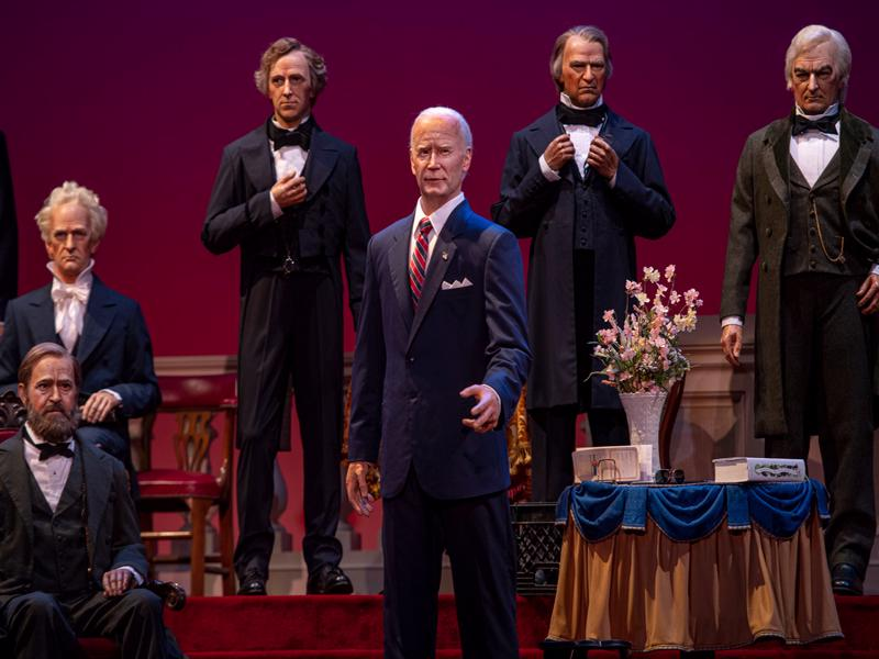 joe-biden-audio-animatronic-hall-of-presidents-featured_disney-parks-blog
