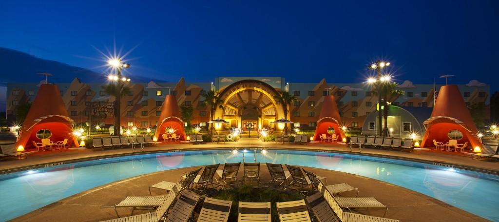pool entrance disneys art of animation resort florida resident disney hotel discount