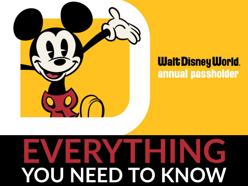 2021-disney-world-annual-pass-program_everything-you-need-to-know