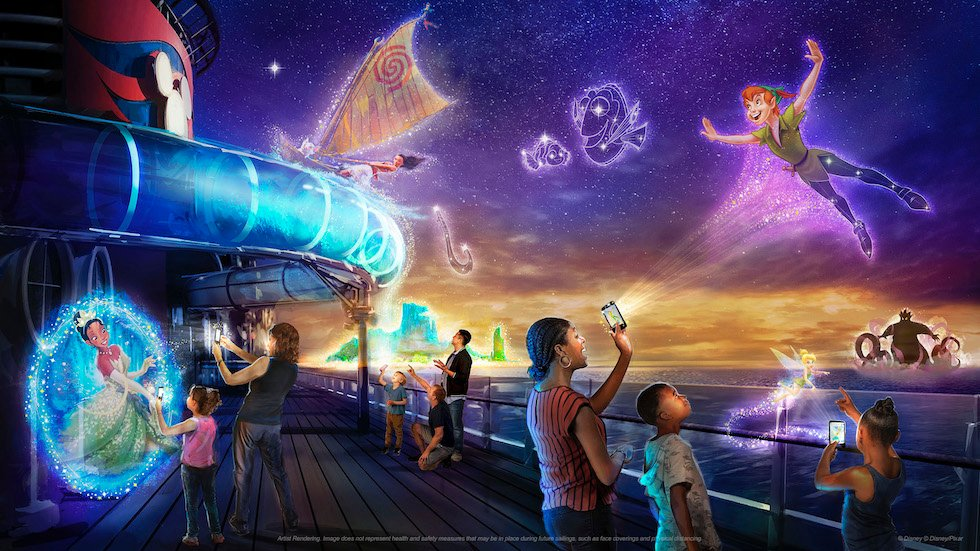 Disney-Uncharted-Adventure_disney_wish_disney-cruise-line