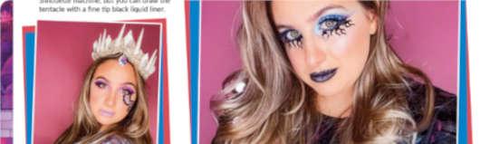 Halloween-at-Disney-World-Halloween-Makeup