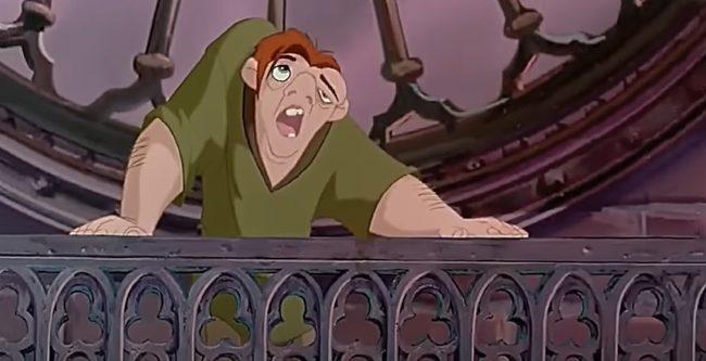 Hunback-of-notre-dame_disney-renaissance-era_disney-animated-classics_disney
