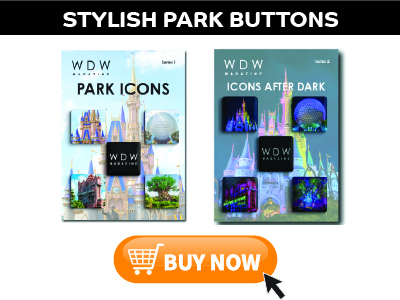 WDW-Magazine Buttons Add to Cart 400x300