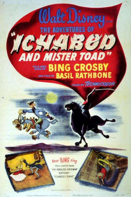 the-adventures-of-ichabod-and-mister-toad-movie-poster_disney_disney-animated-classics-list