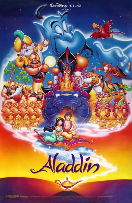 aladdin-film-poster_disney_disney-animated-classics