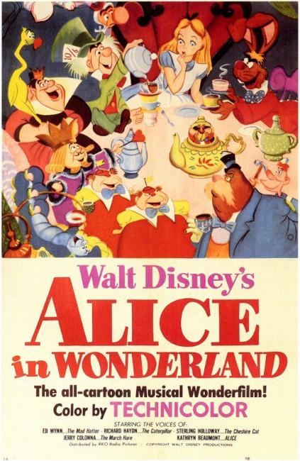 alice-in-wonderland-movie-poster_disney_disney-animated-classics