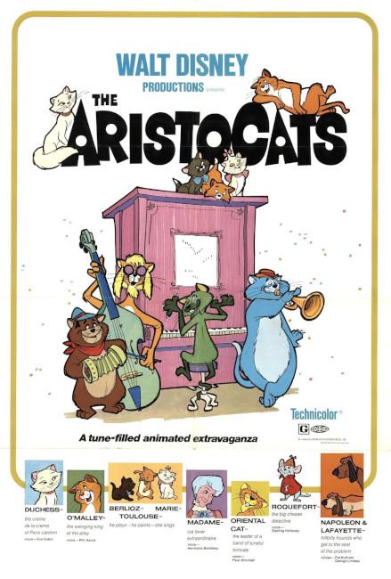 aristocats-movie-poster_disney_disney-animated-classics