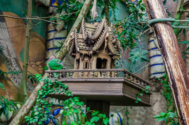 asia_what-does-disney-world-look-like_wang
