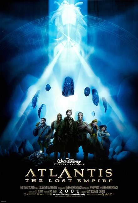 atlantis-the-lost-empire-film-poster_disney_disney-animated-classics