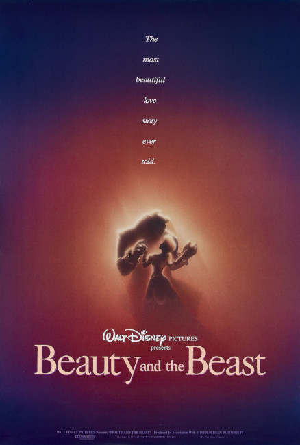 beauty-and-the-beast-movie-poster_disney