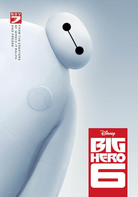 big-hero-6-film-poster_disney_disney-animated-classics