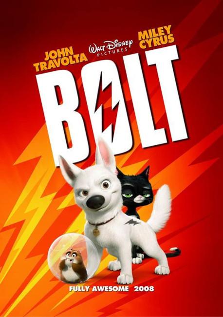 bolt-movie-poster_disney