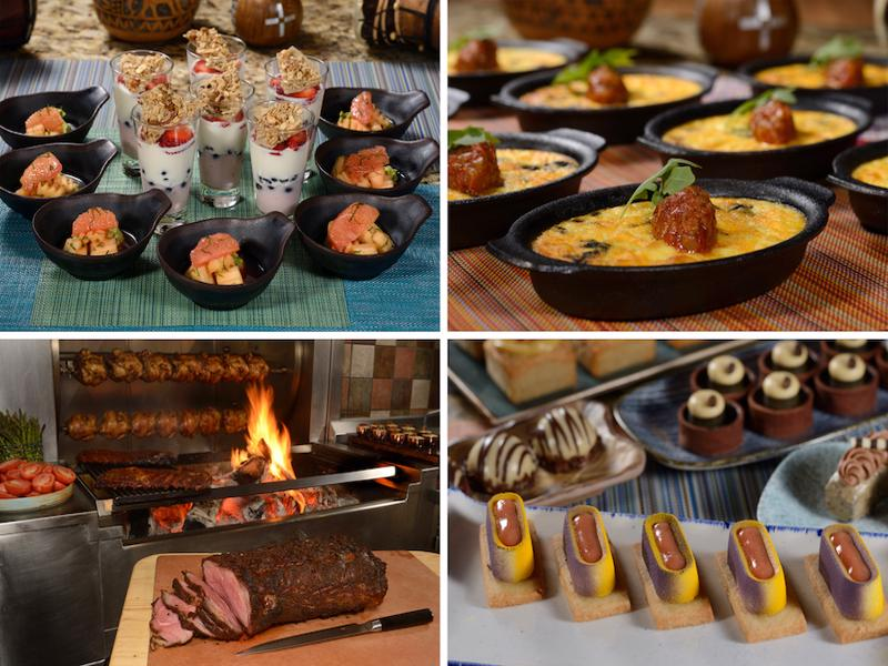 review-boma-flavors-of-africa-cost-featured_disney-parks-blog