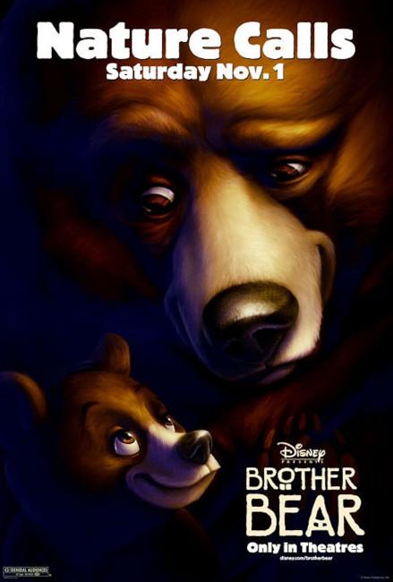 brother-bear-movie-poster_disney