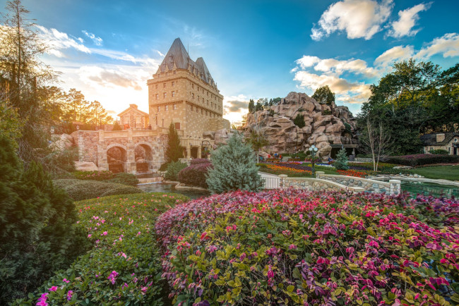 canada-pavilion_what-does-disney-world-look-like_wang